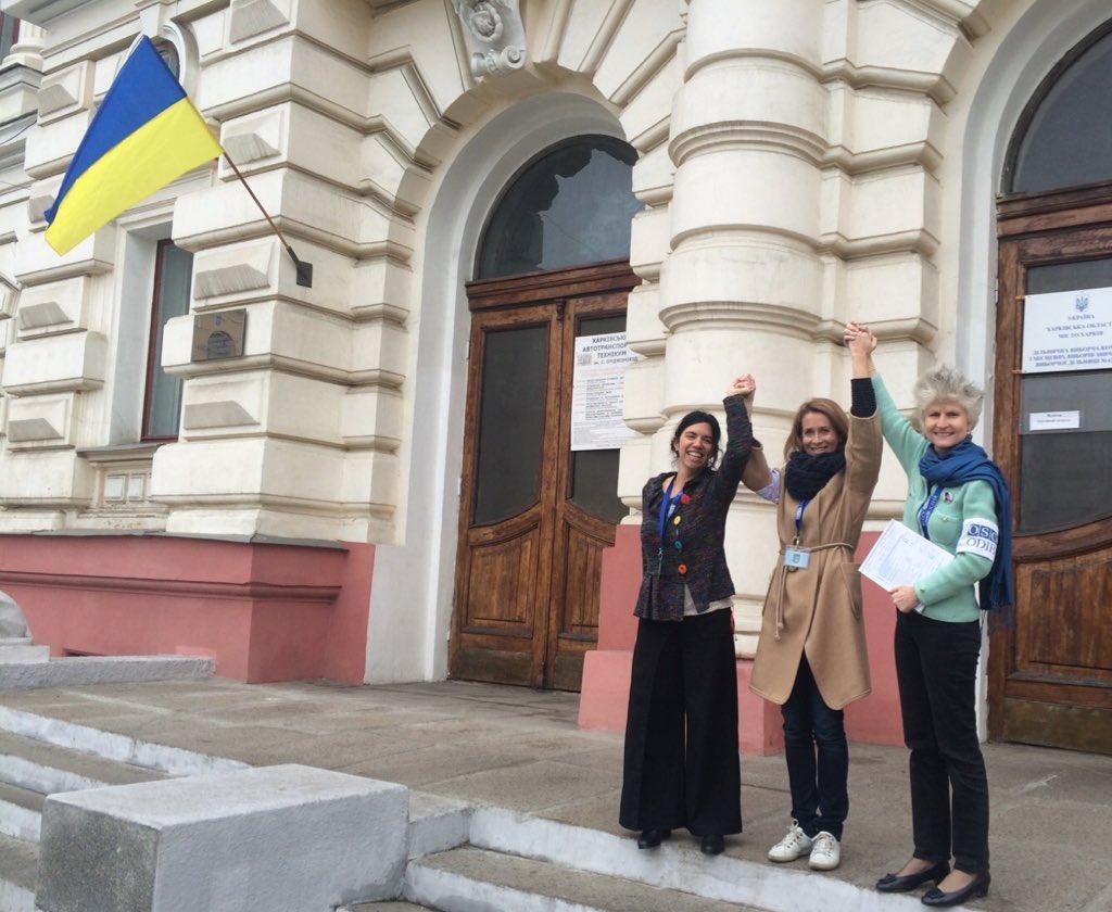 ukraina-kohalikud-valimised