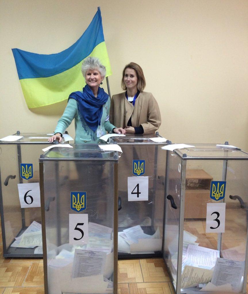 ukraina-kohalikud-valimised1