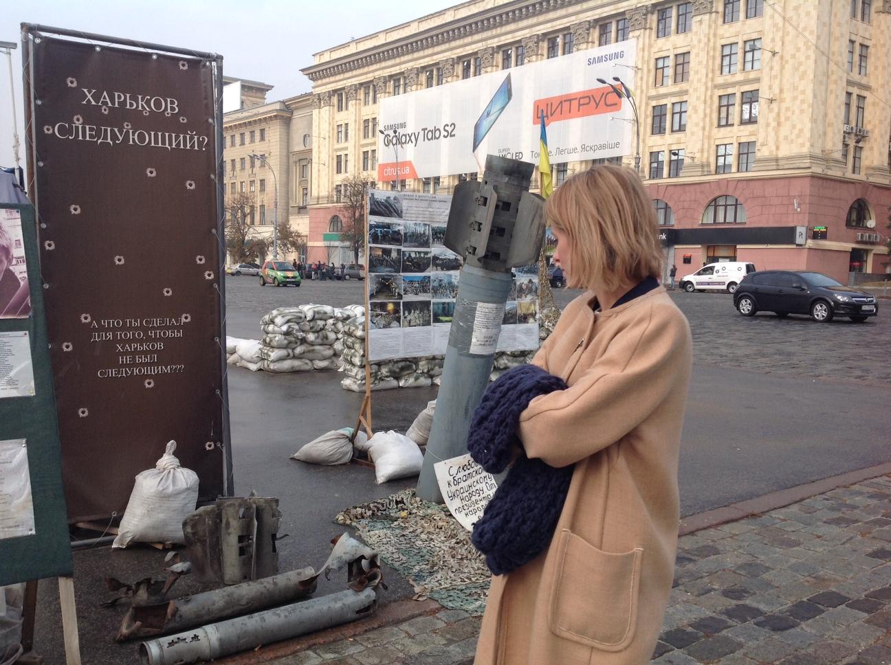 ukraina-kohalikud-valimised2