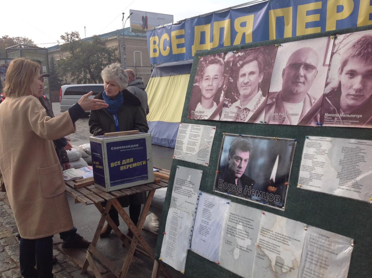 ukraina-kohalikud-valimised3