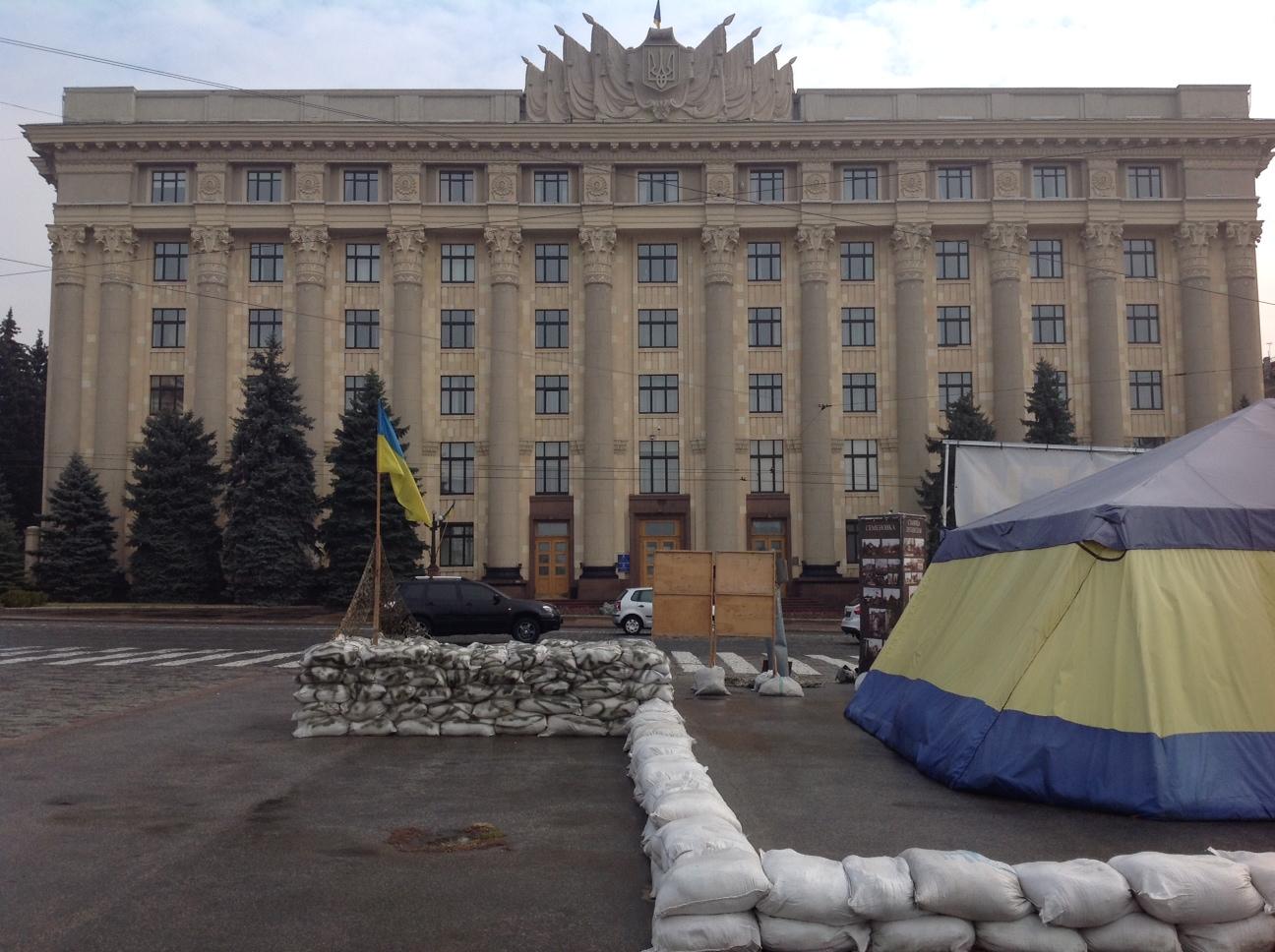 ukraina-kohalikud-valimised4
