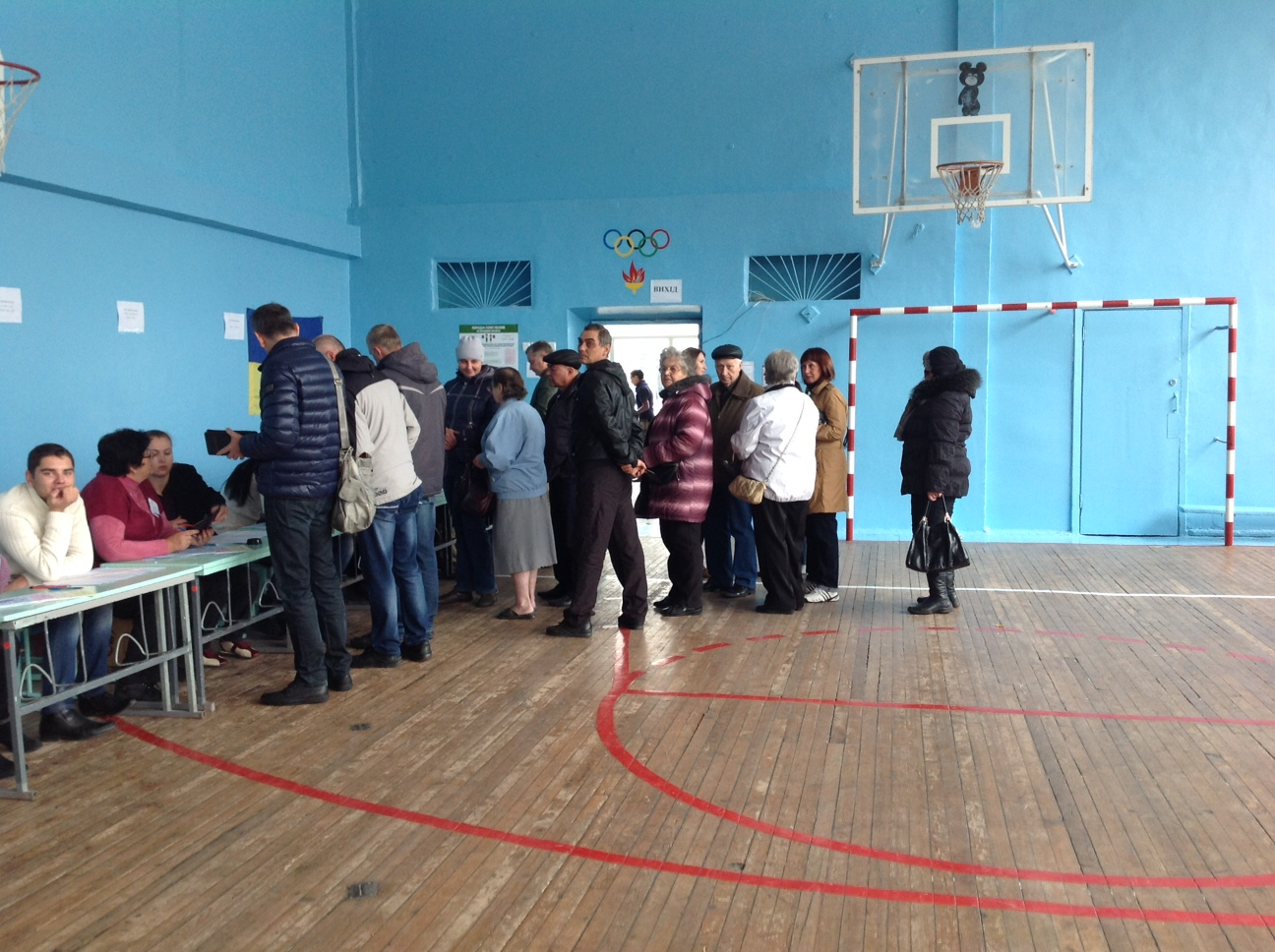 ukraina-kohalikud-valimised5