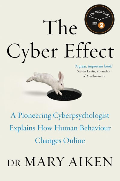 the-cyber-effect