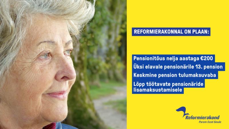 pensionid-kaja-kallas