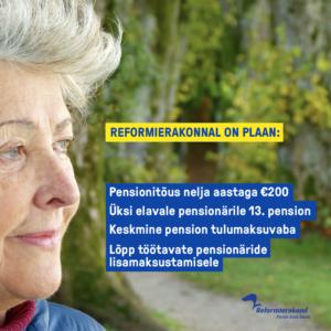pensionid