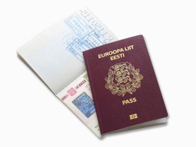 kodakondsus